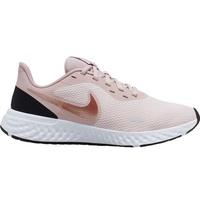 Nike Revolution 5 W barely rose/metallic red bronze/stone mauve 38