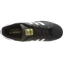 adidas Superstar Foundation black-white/ black, 36