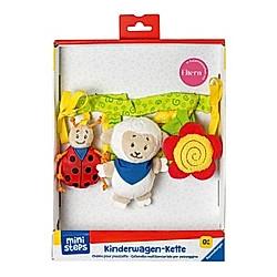 Kinderwagen-Kette