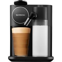 De'Longhi Nespresso Gran Lattissima EN 650.B schwarz