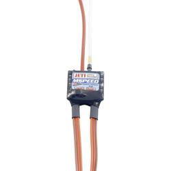 Jeti DUPLEX MSPEED Speed-Sensor