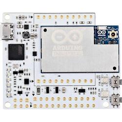 Arduino AG Board Industrial 101