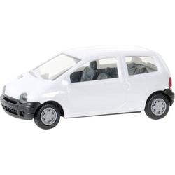 Herpa 012218-004 H0 Renault Twingo