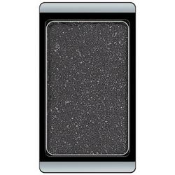 Artdeco Eyeshadow Glamour 0,8g, 311 - glam smokey black
