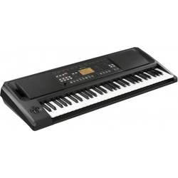 KORG EK-50 - Entertainer-Keyboard