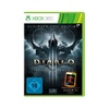 Blizzard XBOX 360 - Spiel Diablo 3 Ultimate Evil Edition