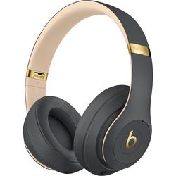 Beats Studio3 Wireless Grau 2018