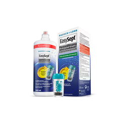 Easysept (360ml)