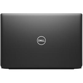 "Dell Latitude 3500 15,6"" i7 1,8GHz 8GB RAM 1TB HDD (PVH7T)"