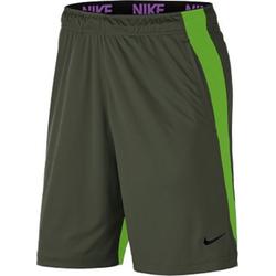 Nike Dri-FIT Men's Training Shorts - Trainingshose kurz - Herren Green