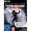 Rise of the Tomb Raider, 1 DVD-ROM
