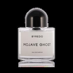 BYREDO Mojave Ghost Eau de Parfum 100 ml
