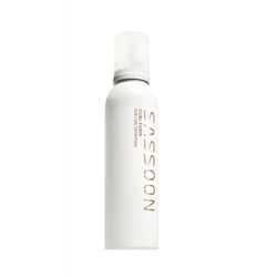 Sassoon Curl Form Locken-Creme 150ml