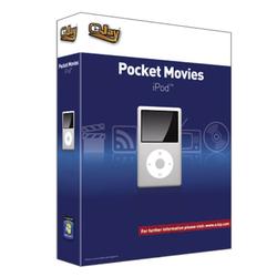 eJay Pocket Movies für iPod