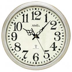 AMS -Antiksilber 42cm- 5559