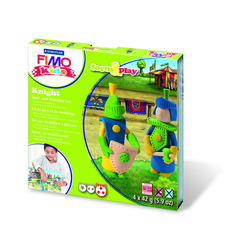 STAEDTLER FIMO kids form & play Knight