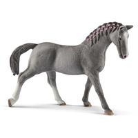 Schleich Horse Club-Trakehner Stute 13888