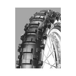 Motorrad, Quad, ATV Reifen PIRELLI 140/80 -18 70 M TL SCORP. PRO FIM SCORPION PRO FIM