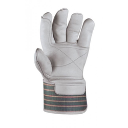 BIG TOP Rindvollleder-Handschuhe BROCKEN VE 120 Paar 1145