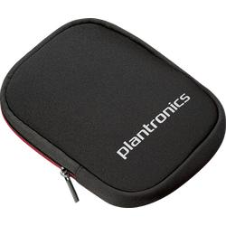 Plantronics Voyager Focus UC Aufbewahrungstasche Tasche Etui 205301-01