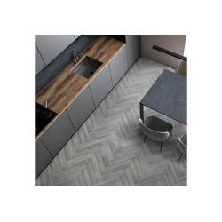 Kubus Vinylboden CV-Belag Almond 012, 100% Recyclebar 100 cm x 100 cm