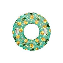 Maxi Pool Ring - Pineapple