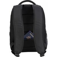 Lenovo ThinkPad Essential BackPack schwarz (4X40E77329)