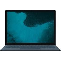 Microsoft Surface Laptop 2 LQR-00041