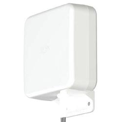 Wittenberg Antennen WB 24 Richtantenne, Wand-/Mastantenne GSM, UMTS, LTE, 5G