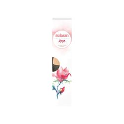 Sodasan Raumduft Rose 200 ml
