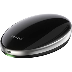 Keezel KZL-1 Wireless VPN Router