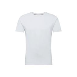 Key Largo T-Shirt SPICY (2-tlg) XL
