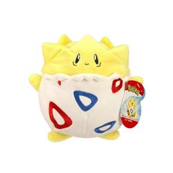 BOTI Plüschfigur Pokemon Plüschfigur (20cm) Togepi Togepi - 20 cm