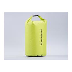 SW-Motech Drypack Packsack - 20 l. Gelb. Wasserdicht., gelb