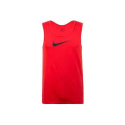 Nike Muscleshirt Dry rot XL