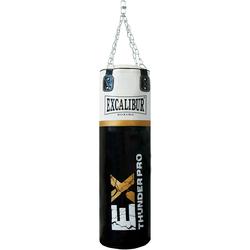 EXCALIBUR Boxsack Thunder Pro 120