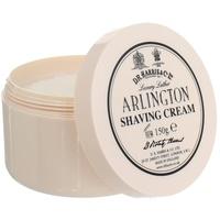 D R Harris D.R. Harris Arlington Shaving Cream Bowl