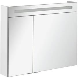 Fackelmann B.clever 90 cm weiß
