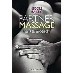 Partnermassage
