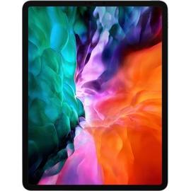 Apple iPad Pro 12.9 (2020) 256GB Wi-Fi Space Grau