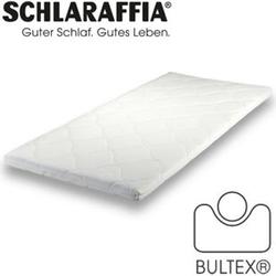 Schlaraffia BULTEX® Topper... 200x200 cm