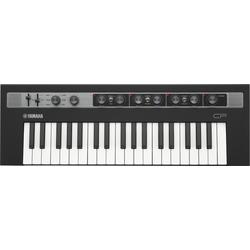 Yamaha Reface CP E-Piano