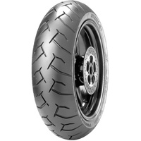 Pirelli Diablo REAR 240/40 ZR18 79W TL