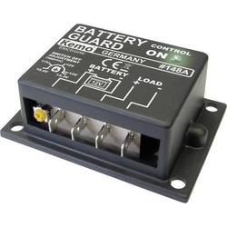 Kemo M148A Batteriewächter Baustein 12 V/DC