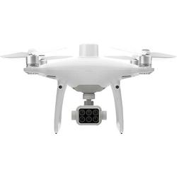 DJI Phantom 4 Multispectral Quadrocopter RtF Profi, GPS-Funktion