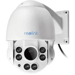 Reolink RLC-423-5MP LAN IP Überwachungskamera 2560 x 1920 Pixel