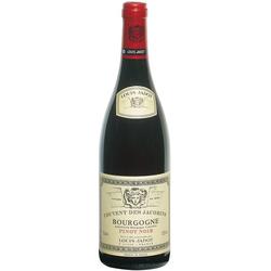 Bourgogne Rouge Pinot Noir Couvent des Jacobins