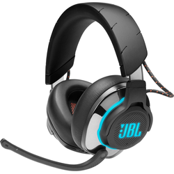 JBL Quantum 800 Gaming-Headset (WLAN (WiFi)