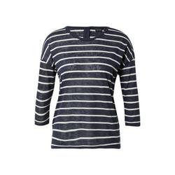 Eight2Nine 3/4-Arm-Shirt S