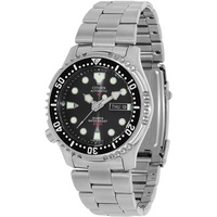 Citizen Promaster Sea